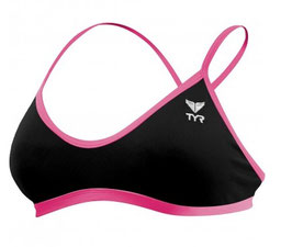 TYR Solid Trinitiyfit Bikini