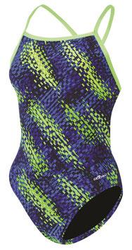 Dolfin Poly Fusion Cyrus Suit