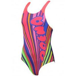 Cookie Jr Swimsuit