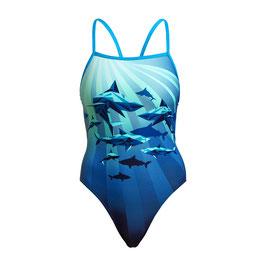 "Funkita Ladies Single Strenght ""Shark Bay"""