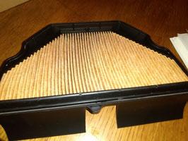 Honda CBR 600F  - originaler Luftfilter in OVP