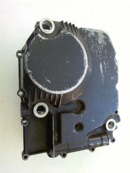 Suzuki GSxR 750 - Ölwanne
