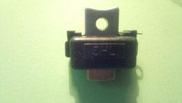 YAMAHA DT 50R (88-96) – originaler Impulsgeber, Lenkerschalter