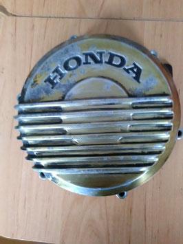 Honda VF 1000 F2 Boldor SC15 -  originalen Limadeckel