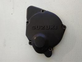 Suzuki GSxR 750 - Zündungsdeckel