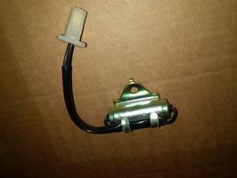 Yamaha XS 360 / 400 - Kondensator, Neuware