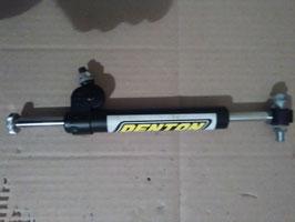 Honda CB 750 K Bj. 03  - Lenkungsdämpfer