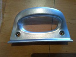 Yamaha YN 50/100 – originaler Haltegriff