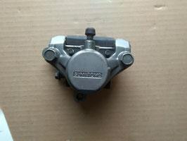 Yamaha FJ 1200 (3CW) – hinterer Bremssattel