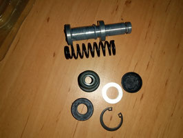 Yamaha XV/XVZ/FZX/FJ/V-Max - Reperatuersatz-Kupplungszylinder