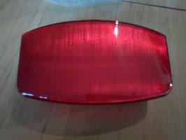 Yamaha TT 600 K E ('93-98) - originales Rücklicht-Glas