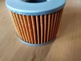 36Y-13441-00 - Ölfilter - Neuware