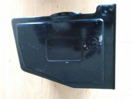 Suzuki GS 550 Katana - Luftfilter Gehäuse /  Luftfilterkasten, mit Deckel