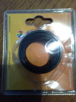 Simmerringe - Maße: 36x48x8/9,5 mm