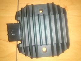 Yamaha Grizzly 660 (`03) – originaler Regler - Gleichrichter