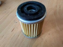 5HO-13440-09- Ölfilter - Neuware