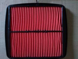 Delo Luftfilter für Suzuki GSXR 750/1100 W