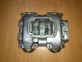 Honda CB 250 T - originaler Ventildeckel