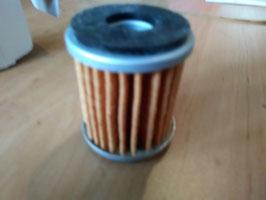 5D3-13440-00 - Ölfilter - Neuware