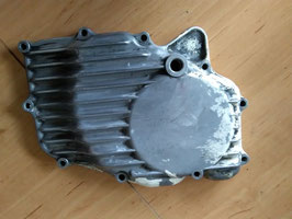 Honda CB 750 Four K2 - originaler Motordeckel/ Ölwanne