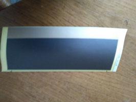 Honda Xl 600 VM `91 Transalp – originaler Aufkleber/ Verkleidungsstreifen rechte Seite