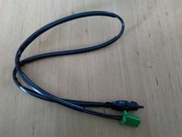 Yamaha XV 535 Virago - originales Ersatzteil - Kupplungsschalter