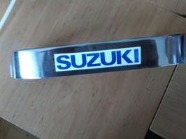 Suzuki GS - Gabelblende