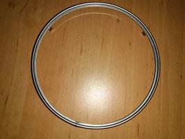 Yamaha SR 125 (99) - Chrom- Ring (Scheinwerfer)