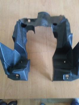 Yamaha Aerox 50 /YQ 50 – innere Frontverkleidung