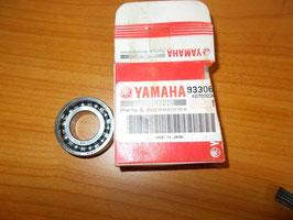 Yamaha YFM 350/ YFM 700 R  Quad - Kugellager