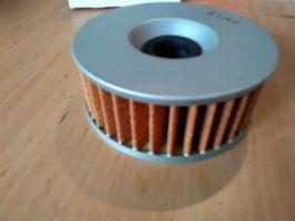 1J7-13441-10 - originaler Ölfilter - Neuware