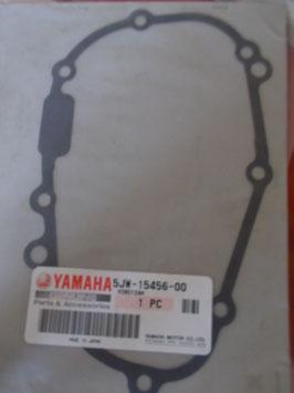 Yamaha  FJR 1300-Ölpumpen Dichtung