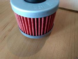 HF 185- Hiflo Ölfilter - Neuware