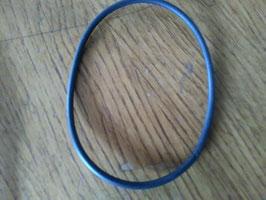 Yamaha XC 125 N – Gummi Ring