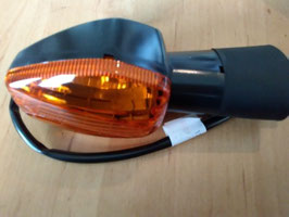 Honda CB 600 F -  Vorderer Blinker , links