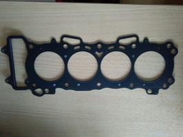 Honda CBR 600 F4 ('99-'06) – Zylinderkopf- Dichtung