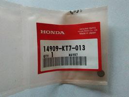 Honda Shims – in OVP – in verschiedenen Größen