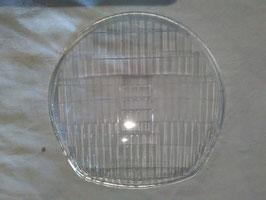 Suzuki Oldtimer – Scheinwerfer - Glas