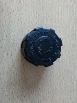 Yamaha YQ 50 - Deckel für Wasserausgleichsbehälter