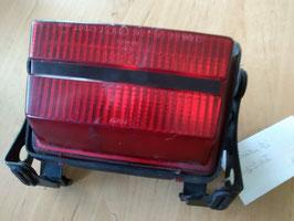 Suzuki Gsxr - Oldtimer Rücklicht