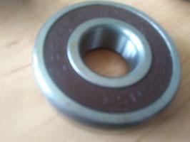 Honda -original- 91053-MM5-004