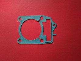 Honda CH 125 – Zylinder - Dichtung