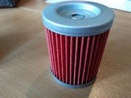 HF 132 - Hiflo Ölfilter - Neuware