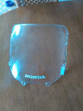 Honda Jupilon M 1000 P  - Windschild - Windschutzscheibe