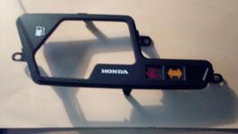 Honda NH 50 (´89-`90) - Chassis/ Rahmen