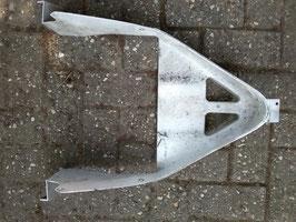 Yamaha FZR 1000  - Verkleidungsmittelteil