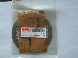 Yamaha YFZ R6 (`99-`16) – Kupplungsscheibe