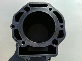 KTM ER 600 LC 4 - originaler Zylinder