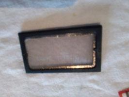 15421-KK0-000 - ÖL- Filter