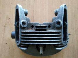 Parilla 175 ccm - originaler Zylinderkopf